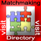 Listed in WhichMatchmaker